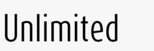 HyperWorks Unlimited