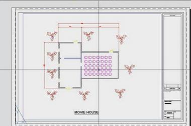 杭汽应用CAD技术 带动企业发展