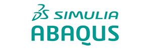 Simulia ABAQUS