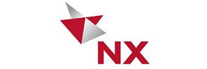 UG/NX