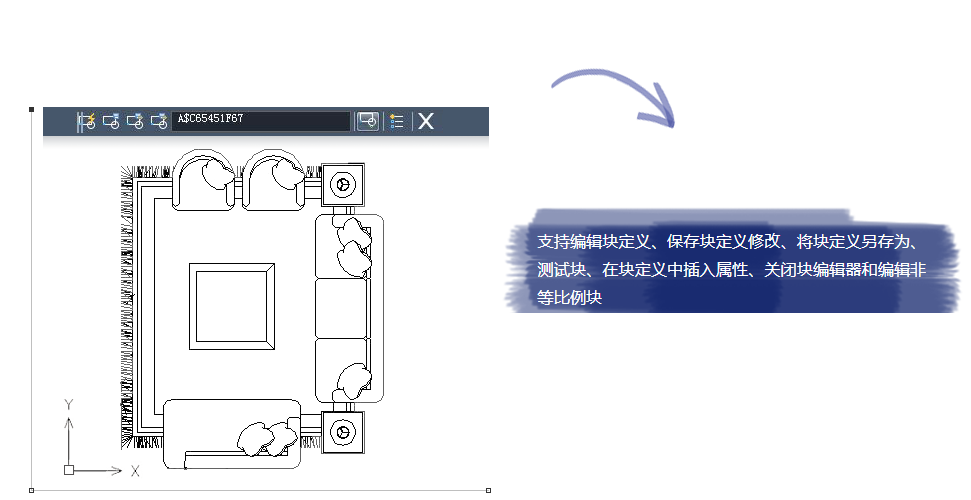中望CAD下载,中望CAD购买,中望CAD试用,中望CAD介绍,中望CAD评价