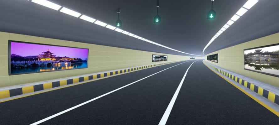 中国南车成都隧道装备有限公司-移动栈桥主梁