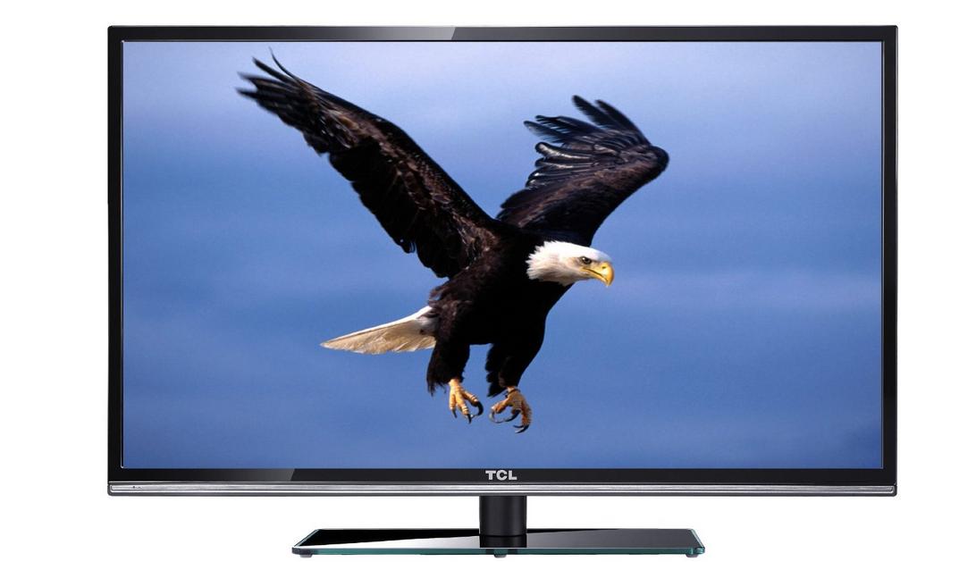 仿真技术在TCL电视产品设计制造过程的应用