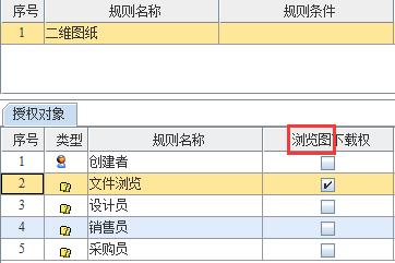 思普SIPM-PLM-PDF工厂-2