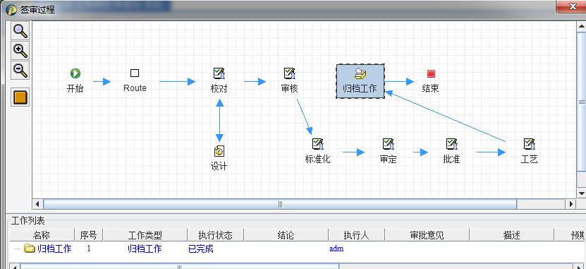 思普SIPM-PLM-PDF工厂-3