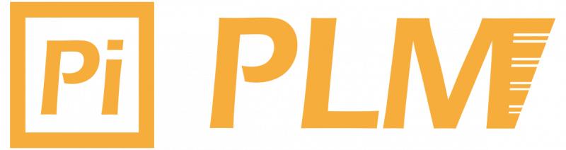 Pi-PLM