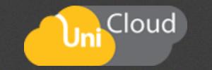 UniCloud云计算管理平台