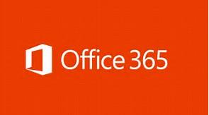 北京龙天路物流有限公司 借助 Office 365 推进物流信息化管理