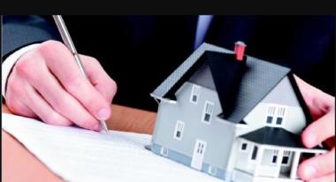 e签宝互联网保险电子签名解决方案