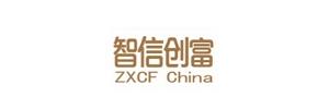 智信创富金融信息服务(上海)有限公司