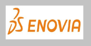 ENOVIA产品介绍