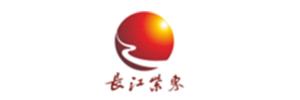 长江紫东集团公司