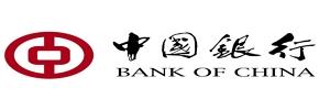 中国银行深圳分行