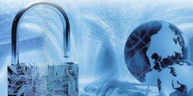 广日物流运用IP-guard掌握内部安全