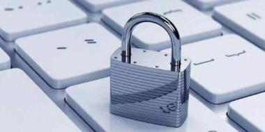 电信 | 联通北京采用IP-guard,进行集中管理,省力安全