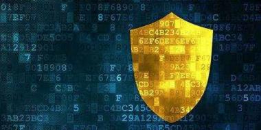 数码/通讯:步步高携手IP-guard保护机密数据,实现内网价值