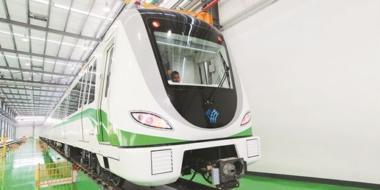 BIM技术西南游记——中铁八局成都轨道交通9号线一期工程土建7标项目BIM技术应用
