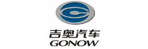 浙江吉奥汽车集团有限公司