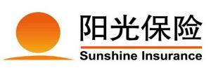 阳光保险集团