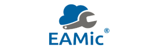 EAMIC设备维护管理系统