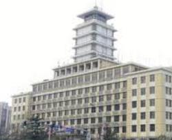 湖南联通业务数据防泄露项目