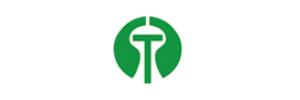山东中琦环保设备制造有限公司