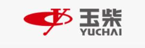 广西玉柴机器股份有限公司