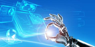 绿盾信息安全软件在江苏中天科技股份有限公司的成功案例