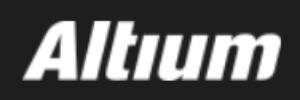 Altium数据保险库