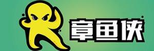 章鱼侠云ERP