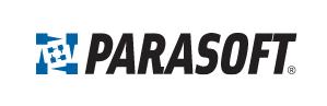 Parasoft Insure++