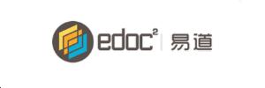 edoc2易道