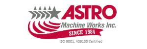 Astro Machine Works,Inc