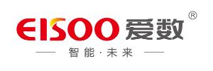 上海爱数信息技术股份有限公司