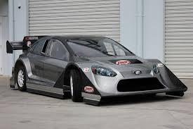 Palatov Motorsport LLC 借助 SOLIDWORKS 解决方案促进高性能汽车开发