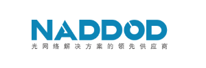 纳多德网络技术有限公司