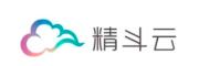7 金思友-logo