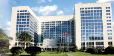 中国气象科学研究院MA60增雨飞机机载探测数据处理系统中标公告