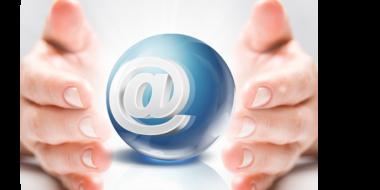 方案 | 亿中邮电子邮件系统针对政府解决方案