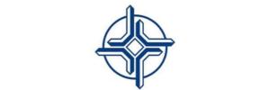 中交水运规划设计院有限公司
