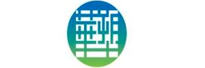 安徽华塑股股份有限公司