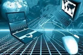 2018年中国电子信息行业发展现状及前景分析 预测2019年聚力打造差异化竞争体系促进高质量发展