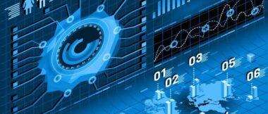 数字新经济如何催生发展新动能