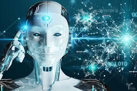 中国新一代人工智能的三大新趋势