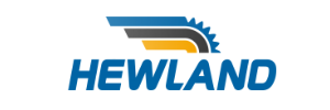 Hewland Engineering Ltd