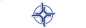 中交第二航务工程勘察设计院有限公司