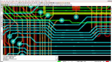 为什么OrCAD用于PCB设计?