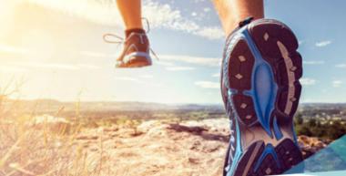 使用Cimatron CAD / CAM软件,格罗索可将鞋子生产时间缩短90%