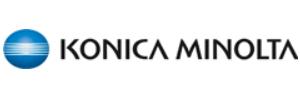 柯尼卡美能达商用科技公司