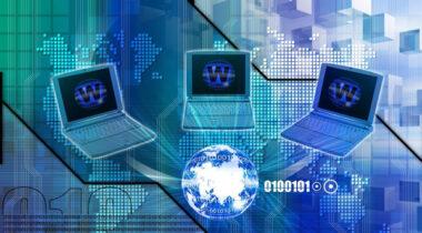 IT观点:2019年的五大网络挑战